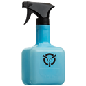ESD-Safe Cleaners, Lotions & Accessories