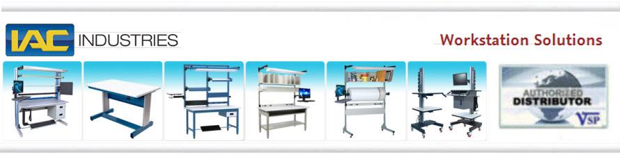 Footrests & Pans