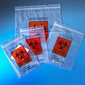ESD & Cleanroom Packaging