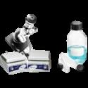 Cleanroom & Lab Supplies