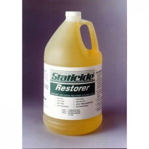 ACL4100-5 ACL Staticide  Static Dissipative Restorer & Cleaner