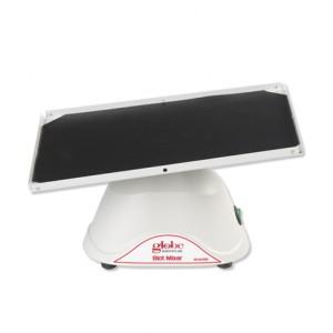 "525-230 Globe Scientific GS525-230 Blot Mixer 10 RPM 10.5""x7.5"" Platform 230V (VSP)"
