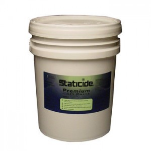ACL5700MG1 ACL Staticide  Premium ESD Paint  1 Gallon Color: Medium Gray