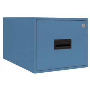 AA-12_inch_drawer_Blue