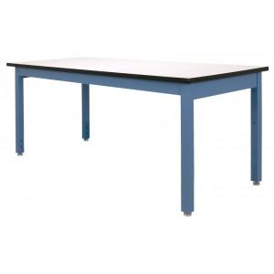 AA-4-Leg-Basic_Blue