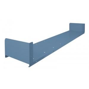 AA-4-Leg_Shelf_Blue