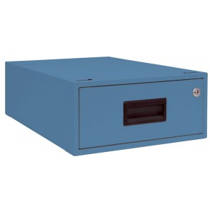 AA-6_inch_drawer_Blue