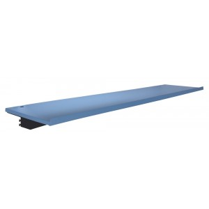 AA-Adjustable-Height_Shelf_Blue