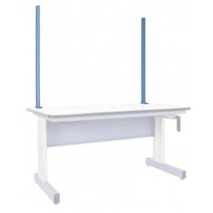 AA-Adjustable-Height_Uprights_Blue