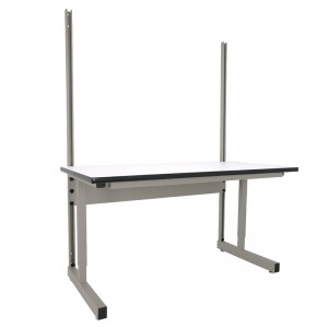 AA-C-Leg-Bench_GM