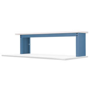 AA-Instrument-Shelf_Blue