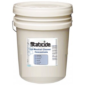 ACL4030 ACL Staticide Acrylic Neutralizer Cleaner Ready to Use