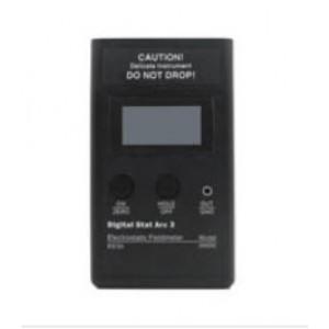 B48282 Botron Electrostatic Field Meter