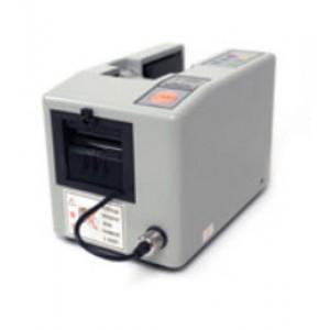 B5010 Botron Repacement Blade for B5000 Tape Dispenser