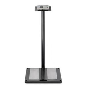 B82452 Botron Plastic/Aluminum Foot Plate for B8211 Combo Tester