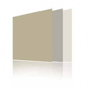 B8775BE Botron ESD Floor Paint 2-Part Water Based Epoxy 5-Gallon Pail Color: Medium Gray