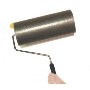 "Liberty Industries 6-301 Tacky® 9"" Handheld Roll Mop (VSP)"