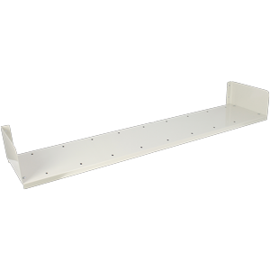 QS-01260-1272 IAC Industries Quick Ship Packaging Stations (PS) Upper Shelf Assembly 12HX12DX72L