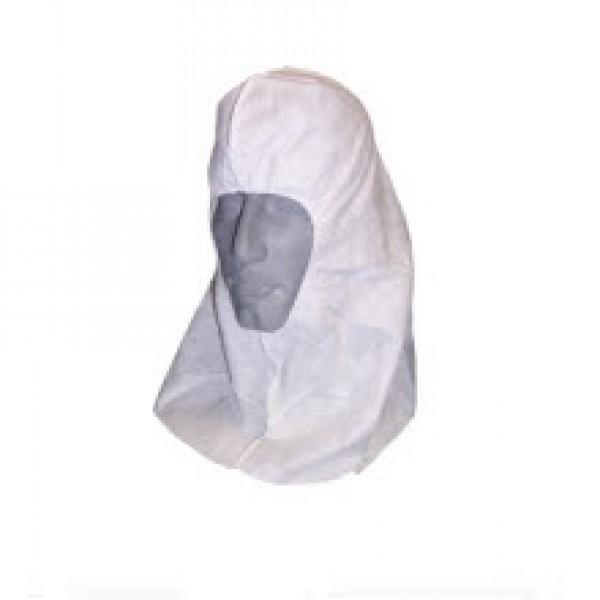 024383de8df APP0120-ADP Ultraguard Hood Cleanroom Drawstring Closure Covers ...