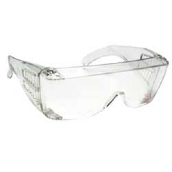 Ansi Z  Safety Glasses