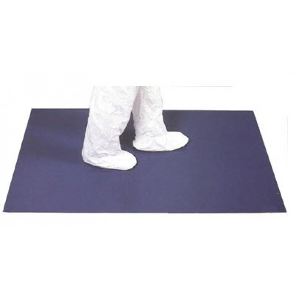 hr mats floor blue entry in item tacky cleanroom layer mat
