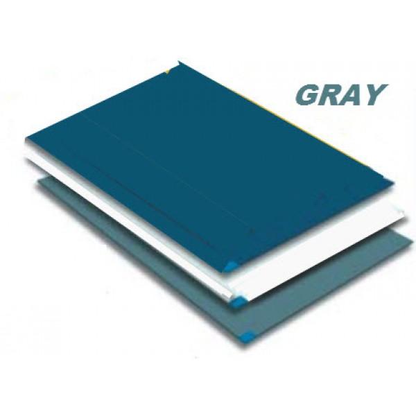 0460 10g Markel Trim Tack 174 Sticky Mat 24 Quot X30 Quot 30 Sheets