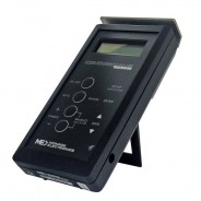 287A Transforming Technologies Ionizer Performance Analyzer