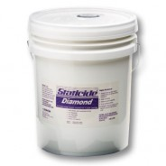 ACL4700-5 ACL Staticide  Polyurethane ESD Paint 5-Gallon Pail Color: Dark Gray