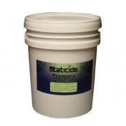 ACL5700MG5 ACL Staticide Premium ESD Paint 5-Gallon Pail Color: Medium Gray