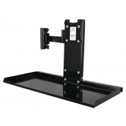 QV-1004912  Flat Panel Display Arm QV AMS FPD SWING ARM SPM