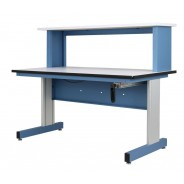 AA-Adjustable-Height_Electric_Basic_Blue
