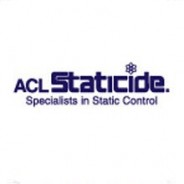 3020G ACL Staticide Concentrate Gallon *Hazardous*