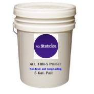10R-5 ACL Staticide 10R-5 Primer Sealer For ESD Paint For Use on Concrete 5-Gallon Pail