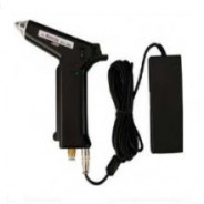 ACL200 ACL Staticide Ionizing Gun For Close Proximity