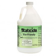 ACL Staticide ECO-Friendly  ESD Floor Finish Gallon 4Gallons/Case