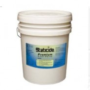 ACL5700BL1 ACL Staticide Premium ESD Paint 1 Gallon Color: Blue