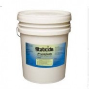 ACL5700GN1 ACL Staticide Premium ESD Paint 1 Gallon Color: Green