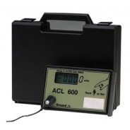 ACL 600 ACL Staticide Stati-Check Static Detection Meter ACL600|ACL 600