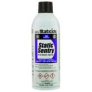 2006 Staticide® Static Sentry 12oz. Aerosol Can 12/case