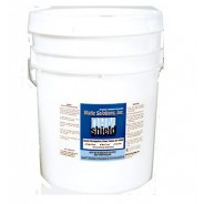 AF-5505 Static Solutions OHM Shield Floor Finish  Low VOC ESD Floor Finish 5 gal. Pail