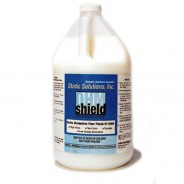 AF-5500 Static Solutions OHM Shield Floor Finish  Low VOC ESD Floor Finish  Gallon