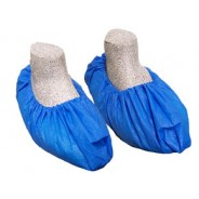 Ultraguard SHOECOVER BLUE ONLY ONE SIZE