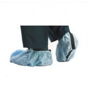 UltraGuard SHOECOVER ESD SKID FREE