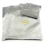 "B12810 8""x10"" Shield-It Zip Shielding Bags (10pk/100)"