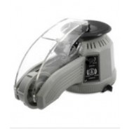 B2000 Botron Automatic Carousel Tape Dispenser
