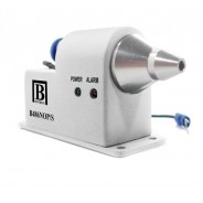 Botron's B486NOP-S piezonizer air nozzle