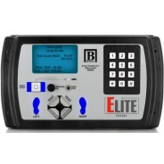 B88025 Botron ELITE Combo Wrist Strap/Footwear Tester With Software, HID Proximity Reader & Footplate