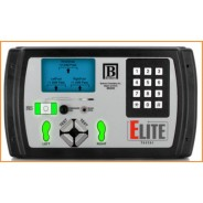 B89000 Botron ELITE Combo On-Demand Wrist Strap/Footwear Tester Only With Footplate