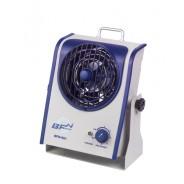Transforming Technologies BFN801Bench Top AC Ionizer 120V (VSP