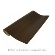 "B36450 Botron T3+ Type C Comfort Stat 3-Layer Rubber Worktop Roll 48""x50'x1/8"" Color: Brown"